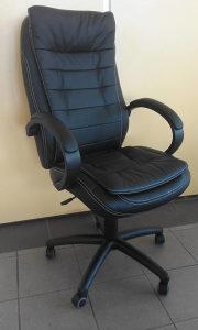 Kancelarijska uredska fotelja NF 3010
