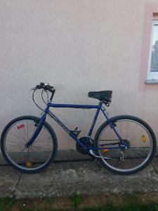 Biciklo Hurricane