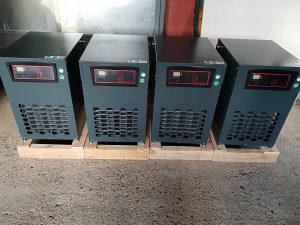 NOVI! - Sušač zraka 900 l/min za kompresor