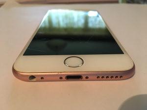 iPhone 6s, 64GB