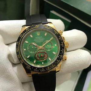 Rolex satovi,,A''serija Novoo Novoo