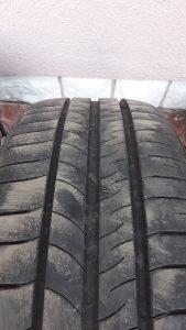 Gume Michelin 205 55 16 ljetne dot 2015