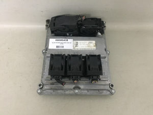 ELEKTRONIKA MOTORA AUDI A6 3.0TDI 4G2907311C