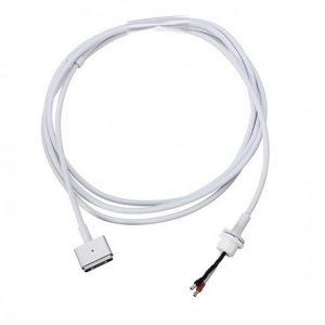 Apple Magsafe 2 zamjenski kabal za punjac ( adapter )