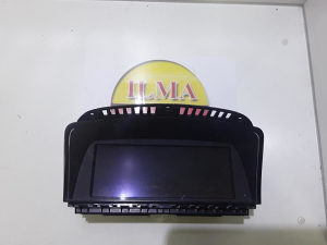 DISPLEJ DISPLAY 65826929474 BMW E65 03-05 133266