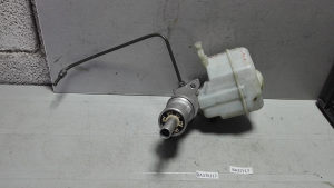 Kocioni cilindar /MERCEDES SPRINTER 906 2007/ BA37K/17