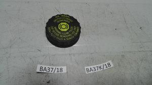 Cep posude kocnica/MERCEDES SPRINTER 906 2007/ BA37K/18