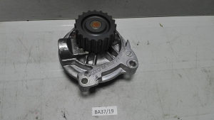 Vodena pumpa /VW CRAFTER 2.5TDI 2007/ BA37/19