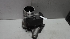 EGR ventil/CRAFTER 2.5/07-10/ DIJELOVI BA37/26