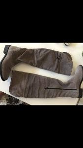 Tamaris kozne cizme