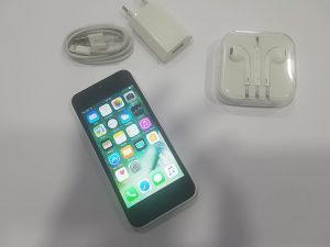 Apple iPhone 5C Bijeli Tvornicki Otkljucan Original