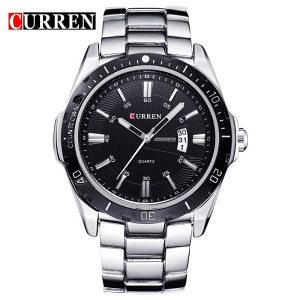 Muški ručni sat Curren