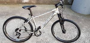 Biciklo Bulls SHARPTAIL 2