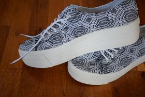 Vagabond patike, tene, cipele
