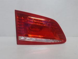 ŠTOPA VW PASSAT B7 > 10-14 LIJEVA 3AF945307