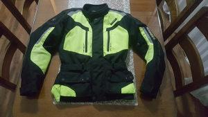Moto jakna probiker airvent