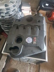 Poklopac motora 1.9 tdi
