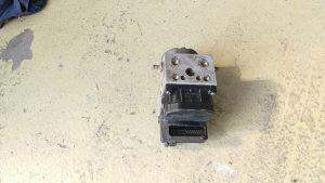 ABS modul Citroen Xsara Picasso pumpa hidroblok