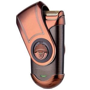 NIKAI Brijac i Trimer za Bradu Model:NK-7035/Besp.Dosta