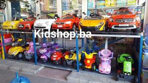 Motor BMW,AUTA Mercedes,Fiat,Mini Cabrio,AUDI,igračke
