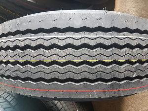 Aufine kamionske gume