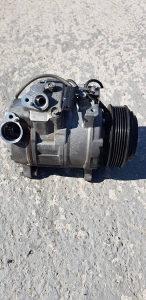 Kompresor klime BMW f30 3.0 xd