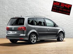 KUPUJEM VW TOURAN auto/auta Otkup/Otkupljujem vozila