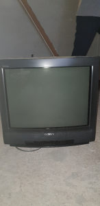 Tv (Televizor )