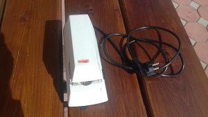 Električna automatska heftarica za papir