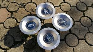 Čepovi za felge poklopci Fiat