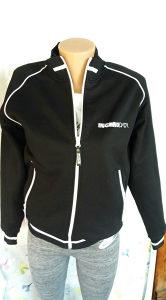 Zenska jakna (duks)