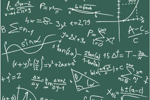 Instrukcije iz matematike za osnovne i srednje škole