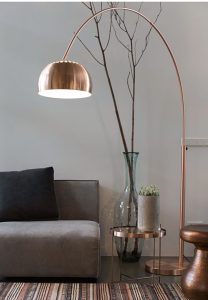 Podna Lampa ROY exlusive