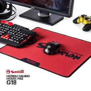 Podloga za miš Marvo G18