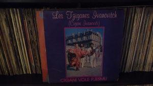 Cigani Ivanovići Cigani Vole Pjesmu