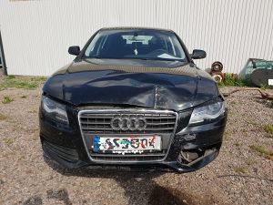 Audi a4 b8 8k 2.0 tdi 2010 dijelovi djelovi 062493076