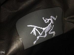 Arc'teryx Norvan Jacket - Men's, vel. XXL