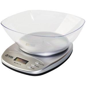 VOX vaga kuhinjska KW 02-01 5kg