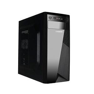 Računar AMD Ryzen 2200G 8GB RAM, SSD, Radeon Vega 8
