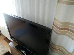 Tv lcd 47 MEDION