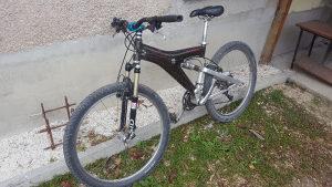 Biciklo Trek
