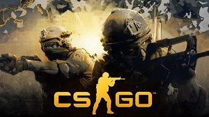 Counter-Strike: Global Offensive Full Edition