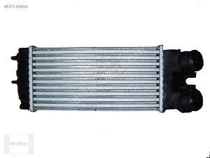 Hladnjak zraka interkuler Citroen Xsara Picasso nov