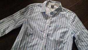 Bogner košulja