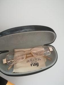 Dioptrijske naočale byblos