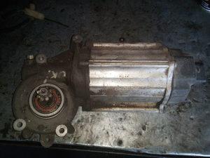 elektro motor za letvu vw