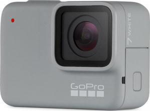 GoPro kamera HERO7 White