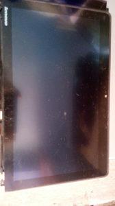 Lenovo yoga S1 LCD JEFTINO ! ! !