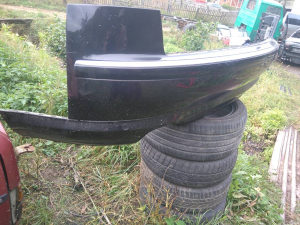 Audi s8 brsnici