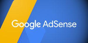 Kupujem PIN verified Google Adsense račune